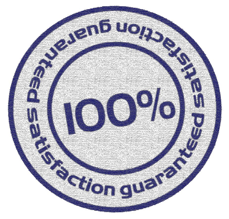 Australian Based Wordpress specialists, satisfaction guaranteed