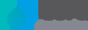 Core Healthcare Group logo, 8web client