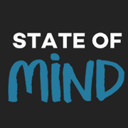 state of mind, 8web client